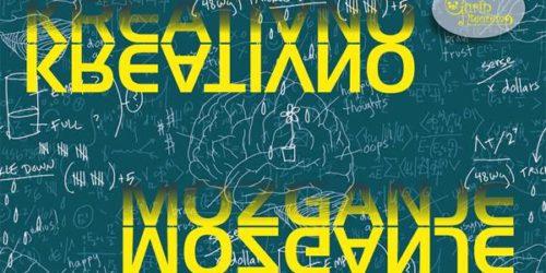matematika-za-osnovnu-skolu